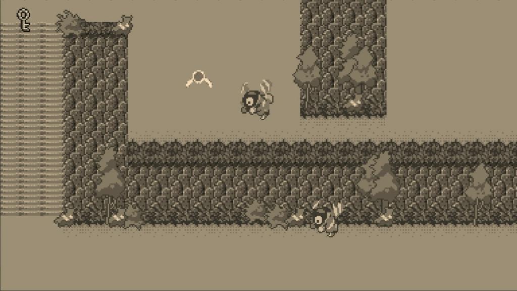 Reknum Cheri Dreamland Vani gameplay.